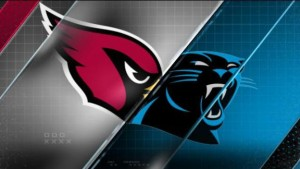dm_150102_nfl_live_predictions_cardinals_panthers