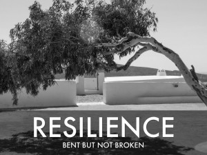 Resilience_2